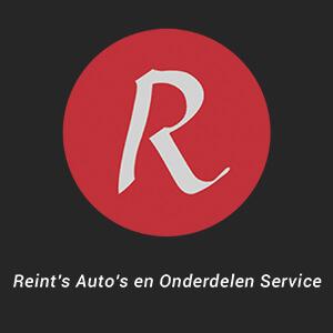 Reints Auto's