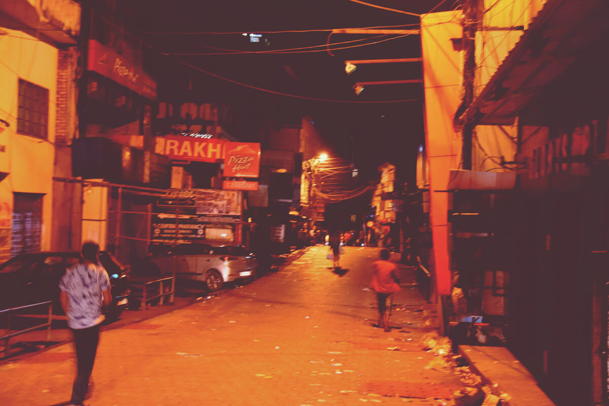 shillong_night